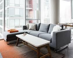 define interior design. Delighful Design Decor Define And Define Interior Design