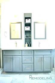 double sink vanity unit ikea bath vanities small for bathroom s basin