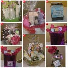 mary kay gift baskets per her or him this mothers day and fathers day