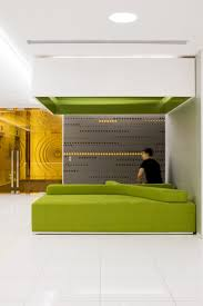 office relaxation. Office Relaxation Space P
