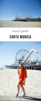 Best 25 Santa monica ideas on Pinterest