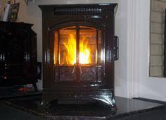 lennox pellet stove. pellet stoves | cape cod stove center, harman, lennox, st. croix, lennox