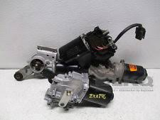 mercury cougar windshield wiper systems 99 02 mercury cougar windshield wiper motor oem lkq ~vn4948 fits mercury cougar