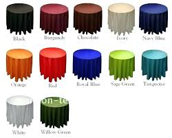 small round table cover quality polyester round table cloth a small patio set cover small round garden table cover