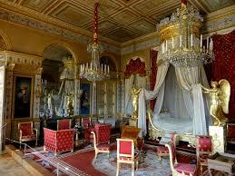 Schloss Compiègne Wikipedia