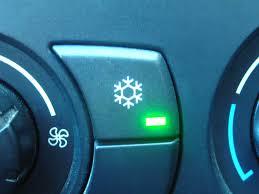 Klimatisierung Von Fahrzeugen Wikipedia