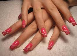gel nail designs for fall 2014. fall acrylic nail designs, gel ideas 2014 latest art designs for
