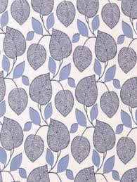 decor linen fabric multiuse: orchid upholstery fabric fabric with leaves purple white modern fabric yardage