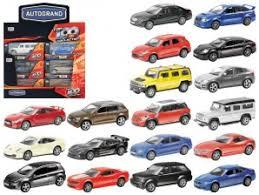 <b>Игрушки AUTOGRAND</b> купить в Москве, цена детской <b>игрушки</b> ...
