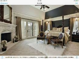 Photo 1 Of 6 Lovely X Videos Bedroom #1: Beautiful Bedrooms On Pinterest