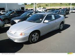 1995 Chevrolet Cavalier Z24 related infomation,specifications ...
