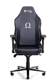 merax gaming chair high back racing gaming high back chair review updated chair of the month