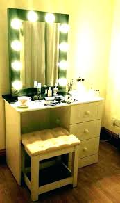 Best lighting for makeup vanity Dressing Best Vanity Lighting For Makeup Showy Best Lighting For Makeup Vanity Best Bathroom Light Fixtures For Makeup Vanities Vanity Lights Light Vanity Lighting Anybodysinfo Best Vanity Lighting For Makeup Showy Best Lighting For Makeup
