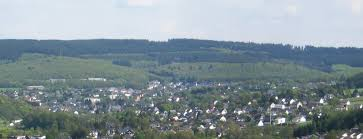Burbach