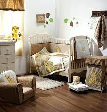 baby nursery baby lion king nursery theme ideas decorating with cute boys baby lion