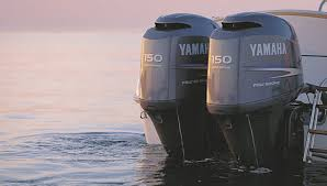 yamaha outboards. yamaha f150 outboards