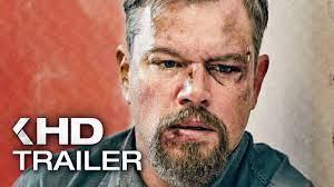 STILLWATER Trailer German Deutsch (2021 ...