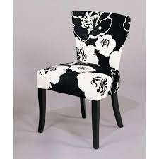 dining chairs black and white. dining chairs black and white h