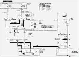 linode lon clara rgwm co uk ignition wiring diagram for 1994 wiring diagram data suzuki wiring diagram 94 suzuki swift wiring diagram 1994 suzuki intruder 800 wiring