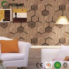 China Wholesale Waterproof 3D Wall ...