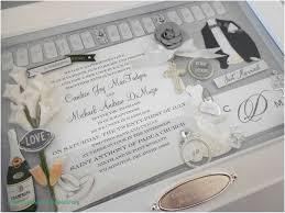 wedding gift card box michaels meilleur de superb wedding card box michaels
