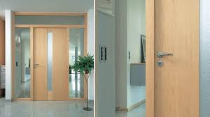 office interior doors. Wonderful Office Office Interior Doors With Door For Top Design By  Ministry Of Throughout E