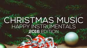 No Copyright Music Christmas Instrumentals Free Download