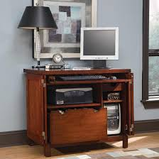 office desk armoire. Beautiful Desk Compact Computer Desk Armoire In Office