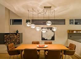 modern lighting for dining room. modern dining room lighting home design ideas provisions for i