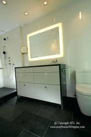 bathroom remodeling chicago il. Bathroom Remodeling Chicago Il Interior Doors With Frame Regarding 29 Best Of Photos E