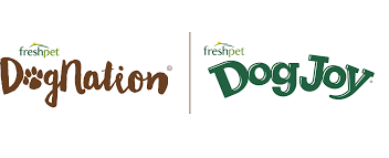 Freshpet Healthy <b>Dog Treats</b> For Training And Snacking