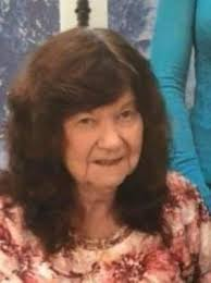 Ida Finch Obituary (1936 - 2019) - Pensacola, FL - the Pensacola ...