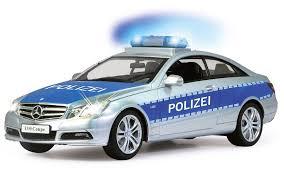 Spielzeug Polizeiauto Vergleich Mit Oder Ohne Fernsteuerung Kaufen