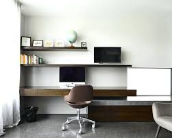 contemporary home office modern ideas for fine design remodels photos l93 design