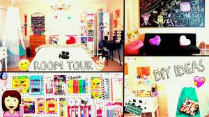 diy office decorating ideas. Desk Decor Ideas. Image Permalink Diy Office Decorating Ideas