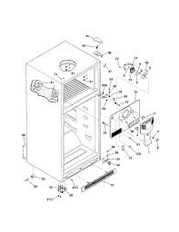 View images kenmore oven wiring diagram