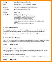 Tongue And Quill Resume Former Military Resume Sample Resume Staff