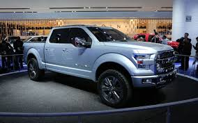 2015 ford f 150 atlas. Exellent Ford PrevNext With 2015 Ford F 150 Atlas A