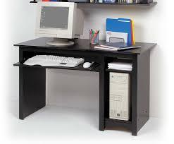 best 25 small computer desks ideas on computer desk with regard to small desktop computer desk prepare