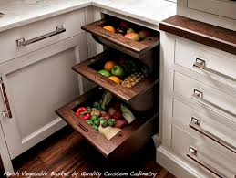 kitchen cabinet storage ideas. Plain Cabinet Captivating Kitchen Cabinet Storage Ideas And Gorgeous  Some Of The Best In