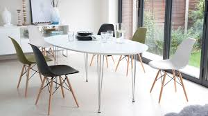 plastic dining room chairs home design 2018 from plastic dining room chairs source
