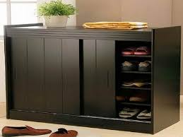 Epic Shoes Cabinet 40 Upon Home Design Planning with Shoes Cabinet