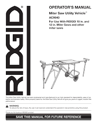 ridgid miter saw stand parts. ridgid . ridgid miter saw stand parts t