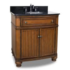 Closeout Bathroom Faucets Closeout Vanities Get Them While Theyre Hot