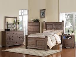 white wash bedroom furniture. White Washed Bedroom Furniture Lovely Distressed Fresh Wash .