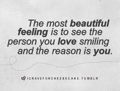 Beautiful Love Feeling Quotes Best Of 24 Best Quotes Images On Pinterest So True Thoughts And Sayings