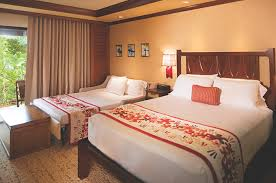 polynesian furniture. Wonderful Furniture Village Beds #4 - Polynesian Villas Amp Bungalows At Walt Disney World Resort