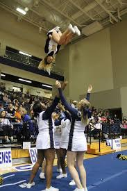 thesis description cheerleading is a sport essay despite what the many critics believe mainly football players and other athletes cheerleading is a sport that requires hard work and dedication