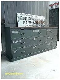 pottery barn locker furniture. Pottery Barn Locker Furniture. Furniture 1 R