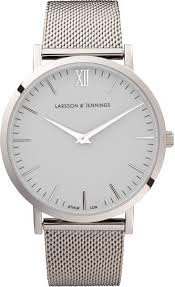 larrson jennings silver cm i want this so bad